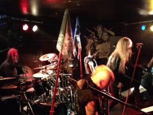 Hellraiser, Leipzig - Bars, Clubs und Events weltweit - Banananights