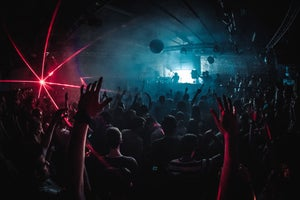 Fuse, Brüssel - Bars, Clubs und Events weltweit - Banananights