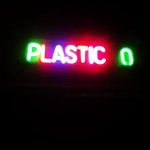 Plastic, Mailand - Bars, Clubs und Events weltweit - Banananights