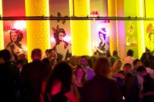 Sortie, Istanbul - Bars, Clubs und Events weltweit - Banananights