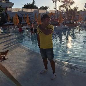 Ocean Beach Ibiza, Sant Antoni de Portmany - Bars, Clubs und Events weltweit - Banananights