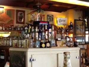 Cafe Especial, Köln - Bars, Clubs und Events weltweit - Banananights