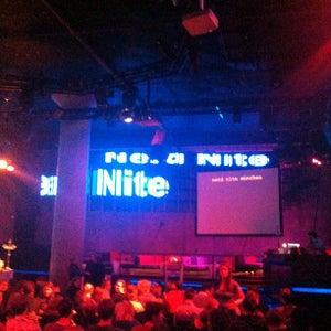 Neuraum, München - Bars, Clubs und Events weltweit - Banananights