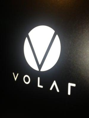 Volar, Hong Kong - Bars, Clubs und Events weltweit - Banananights