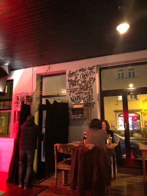Ostbar, Bamberg - Bars, Clubs und Events weltweit - Banananights