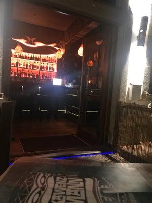 Kawenzmann, Bamberg - Bars, Clubs und Events weltweit - Banananights