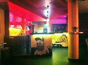 Beim weißen Lamm, Augsburg - Bars, Clubs und Events weltweit - Banananights