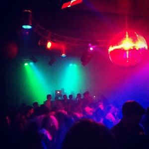 Club Metropol, Friedrichshafen - Bars, Clubs und Events weltweit - Banananights