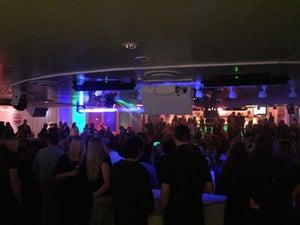 Osho, Hannover - Bars, Clubs und Events weltweit - Banananights