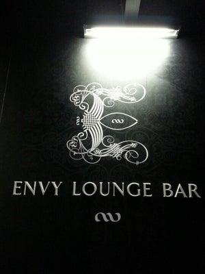 Envy hotel, Broadbeach - Bars, Clubs und Events weltweit - Banananights