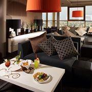 Skyline Bar, Riga - Bars, Clubs und Events weltweit - Banananights