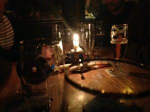 Klimbim, Gießen - Bars, Clubs und Events weltweit - Banananights