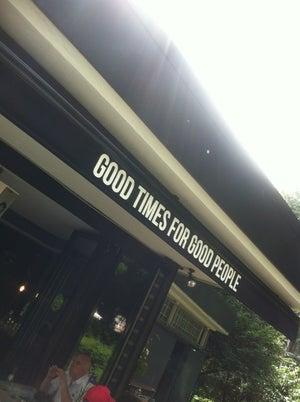 Bar ohne Namen, Frankfurt am Main - Bars, Clubs und Events weltweit - Banananights