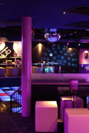 Qubes Karlsruhe karlsruhe bars clubs and events worldwide banananights