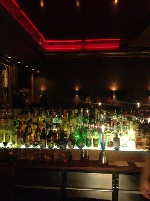Rosebud, Köln - Bars, Clubs und Events weltweit - Banananights