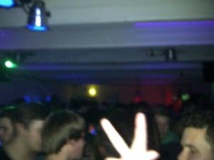 Club A.r.m., Kassel - Bars, Clubs und Events weltweit - Banananights