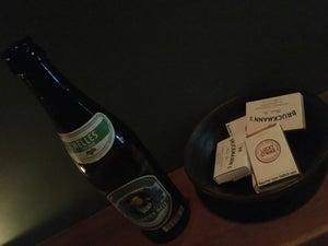 Bruckmann's, München - Bars, Clubs und Events weltweit - Banananights