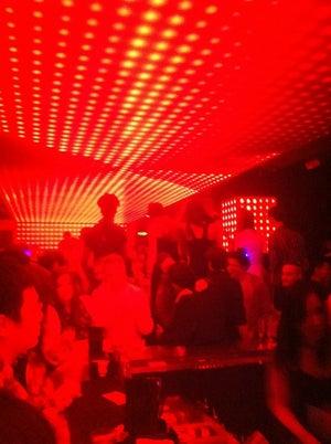 Spark, Peking - Bars, Clubs und Events weltweit - Banananights