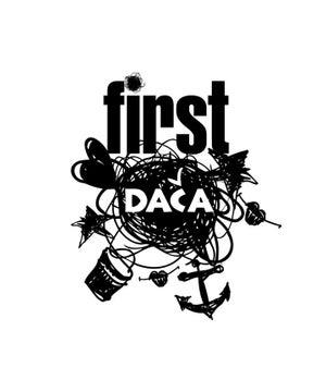 First Dacha, Riga - Bars, Clubs und Events weltweit - Banananights