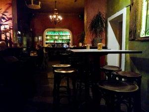 Tequila Bar, Frankfurt - Bars, Clubs und Events weltweit - Banananights