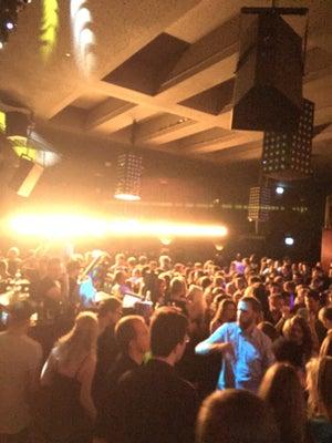 jack rabbit, München - Bars, Clubs und Events weltweit - Banananights