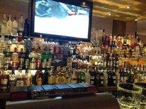 Sausalitos, Braunschweig - Bars, Clubs und Events weltweit - Banananights