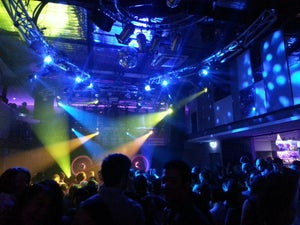 Air nightclub, Perth - Bars, Clubs und Events weltweit - Banananights