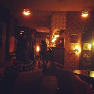 Ostpol, Dresden - Bars, Clubs und Events weltweit - Banananights