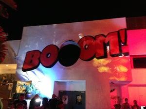 Boom, Ibiza - Bars, Clubs und Events weltweit - Banananights
