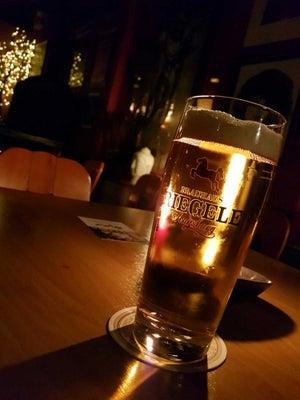 Madhouse, Augsburg - Bars, Clubs und Events weltweit - Banananights