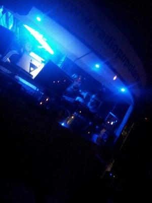 Brancaleone, Rom - Bars, Clubs und Events weltweit - Banananights
