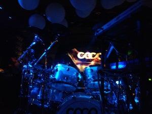 Coco Banana, Peking - Bars, Clubs und Events weltweit - Banananights