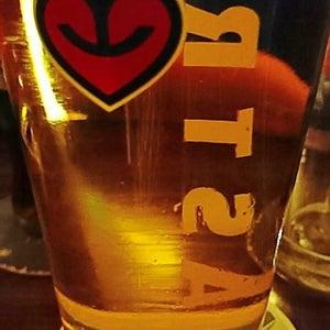 The Porter House Inn, Pforzheim - Bars, Clubs und Events weltweit - Banananights