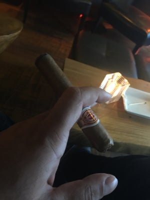 Casa del Habano, London - Bars, clubs and events worldwide - Banananights