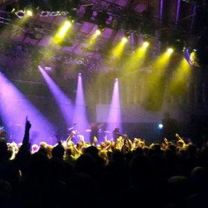 Garage Saarbrücken, Saarbrücken - Bars, Clubs und Events weltweit - Banananights