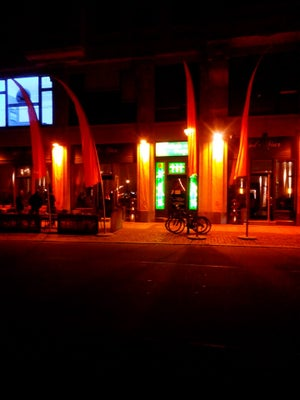 Night Fever, Leipzig - Bars, Clubs und Events weltweit - Banananights