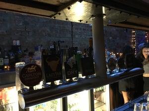 U Bar, Melbourne - Bars, Clubs und Events weltweit - Banananights