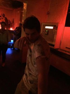 Q-Stall, Düsseldorf - Bars, Clubs und Events weltweit - Banananights