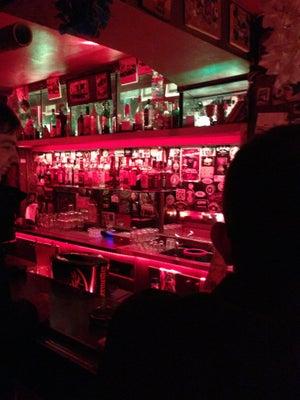 20 flight rock, Hamburg - Bars, Clubs und Events weltweit - Banananights