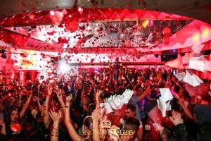 Crown's club, München - Bars, Clubs und Events weltweit - Banananights