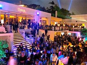 Reina, Istanbul - Bars, Clubs und Events weltweit - Banananights