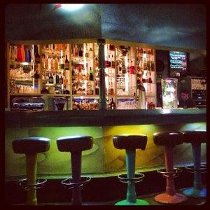 Fes Musikbar, Kassel - Bars, Clubs und Events weltweit - Banananights