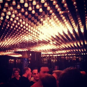 Jimmy Woo, Amsterdam - Bars, Clubs und Events weltweit - Banananights