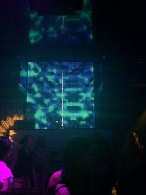 Sky Club, Frankfurt - Bars, Clubs und Events weltweit - Banananights