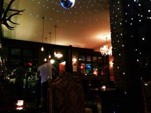 SUB-Rosa bar, Frankfurt - Bars, Clubs und Events weltweit - Banananights