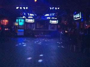 The Apartment, Chicago - Bars, Clubs und Events weltweit - Banananights