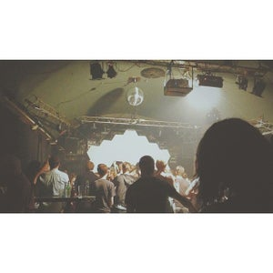 Fundbureau , Hamburg - Bars, Clubs und Events weltweit - Banananights