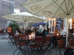 Marktlücke, Karlsruhe - Bars, Clubs und Events weltweit - Banananights