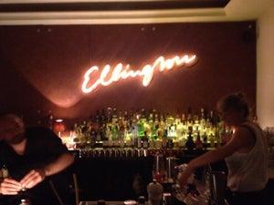 Ellington, Düsseldorf - Bars, Clubs und Events weltweit - Banananights