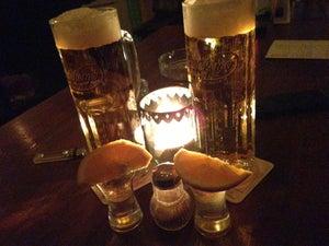 Konvex, Düsseldorf - Bars, Clubs und Events weltweit - Banananights